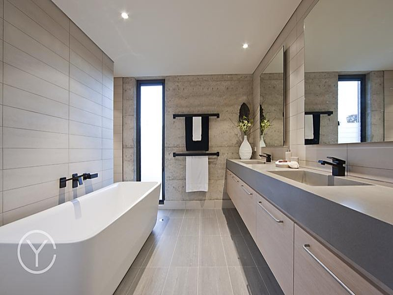 Bathroom ideas best bath design for Bathroom design pictures gallery